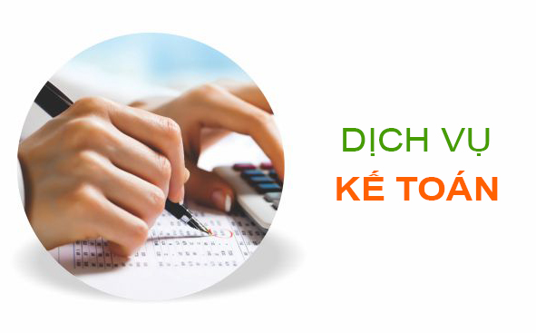Dịch vụ dọn dẹp số sách kế toán bao gồm những gì?