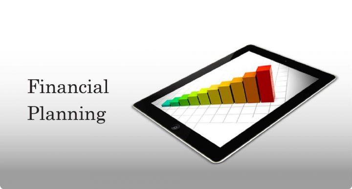 Dịch vụ tư vấn tài chính cá nhân mang lại lợi ích gì?