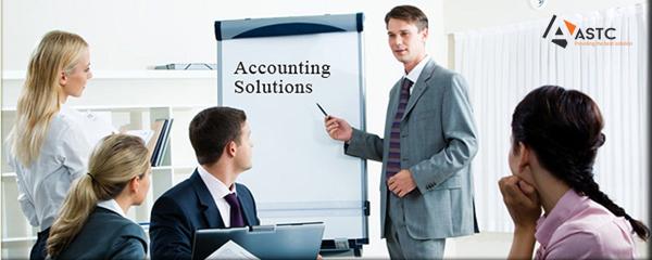 Tại sao nên lựa chọn dịch vụ tư vấn kế toán của ASTC