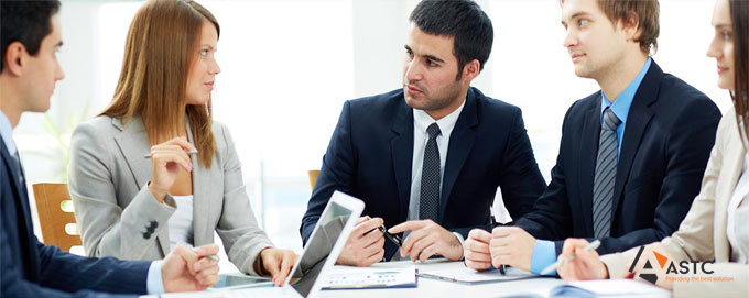 Dịch vụ tư vấn kế toán của IAC mang đến cho Doanh nghiệp điều gì?