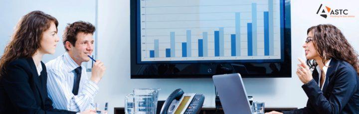 Dịch vụ tư vấn kế toán là như thế nào?