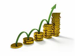 Dịch vụ kế toán trọn gói hà nội mang đến cho bạn những gì?