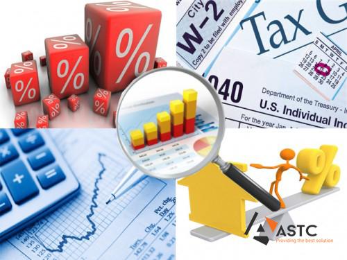 Những lợi ích của dịch vụ kiểm toán nội bộ tại ASTC