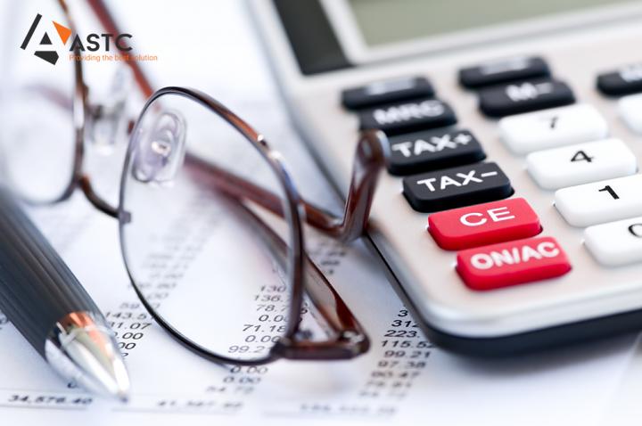 Dịch vụ tư vấn thuế cho mọi Doanh nghiệp