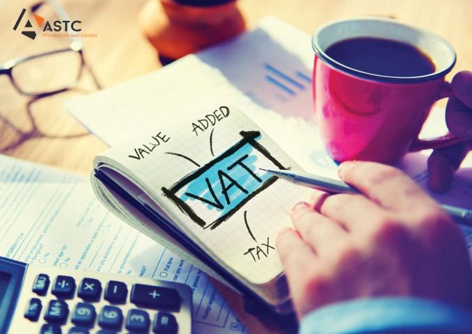 ASTC đơn vị cung cấp dịch vụ kế toán thuế tại hà nội
